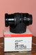 Canon EOS 60D+ objektívy