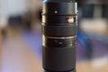 Tamron 150-600mm f/5-6,3 Di VC USD Nikon v záruke