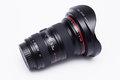 Canon EF 16-35mm f2,8 L II USM