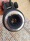 Sigma 120-400 mm f4,5- 5,6 APO HSM pre Canon