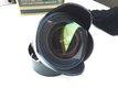 Samyang 14mm f2.8 IF ED UMC Aspheric pre Canon (ostrá verzia!)