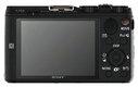 Sony DSC HX60 Cyber-shot
