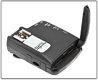 POCKET WIZARD Flex TT5 2ks, Mini TT1, AC3 zone controler