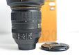 Objektív Nikon 24-120/4 VR
