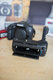 Canon Eos 7D + Battery Grip + 2x 16 GB CF card