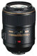 Nikon AF-S Micro Nikkor 105mm f/2.8G IF-ED VR