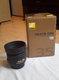 Nikon 35mm f1.8G