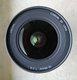 Predám Canon 16-35mm f/2,8L II USM