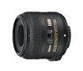 Nikon Micro NIKKOR 40mm f 2.8 AF-S DX
