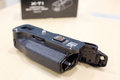 Battery grip pre Fujifilm X-T1 (VG-XT1)