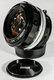 Nikon Nikkor-S Auto 55mm f1.2