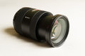 Sony/Zeiss 24-70/2.8 A mount
