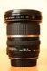 Objektív Canon EF-S 10-22mm/3.5-4.5 USM