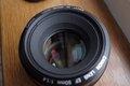 Canon 50mm f/1,4