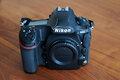 Nikon D850 (Bratislava / Sabinov)