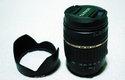 Tamron Canon 18-200/F3.5-6.3 AF XR Di-II LD ASP (IF) Macro