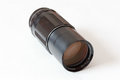 Predám Pentax Takumar 200mm/f4