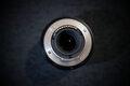 Fujifilm XF 16mm F 1.4 R
