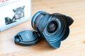 Samyang 12mm f/2,0 NCS CS Sony E
