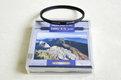 UV filter Marumi DHG UV 72mm (made in Japan)