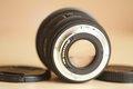 Sigma 50 mm 1,4 EX DG pre Canon