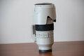 SONY FE 70-200mm f2.8 GM OSS - AKO NOVÝ
