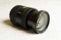 Predám Sony/Zeiss 24-70/2.8 A mount
