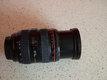 Predám objektív Canon EF 24-70 f2,8L USM