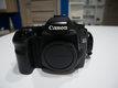 Canon EOS 40D + prislusenstvo