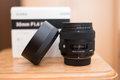 Sigma 30mm 1.4 ART pre Nikon