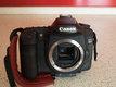 Canon 40D/infra