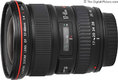 canon 100mm f 2,8 is a canon 17-40 f 4