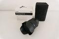 SIGMA 24-105mm F4 DG OS HSM ART pre Nikon