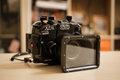 UW puzdro Meikon pre Fujifilm X-T20 (10)