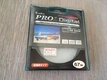 filter PRO1 digital UV 67mm