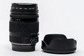 Sigma 18-200 3.5-6.3 DC MACRO OS HSM pre Nikon