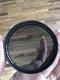 B+W Polarizačný filter 67mm F-Pro DIGITAL C-POL MRC