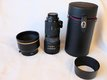 Nikon ED AF Nikkor 80-200 mm 1:2,8D