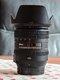 Predám Nikon 16-85mm f 3.5-5.6