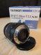 Nikon D5300 + BG + Tamron 17-50mm 2.8 + Nikon 50mm 1.4 + blesk Metz36