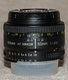 Nikon Nikkor 50mm f1.8 AF-D