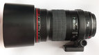 Canon EF 2,8/200 L II USM