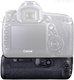 Batery grip Canon BG-E20 - na Canon 5D mark IV - zaruka