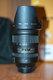 Nikkor AF-S 28-300mm f/3,5-5,6G ED VR