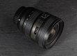 Nikon AF-S 18–35mm f/3.5–4.5G ED pre FX