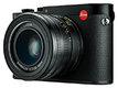 Kupim fotoaparat Leica Q