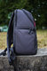 Predám LowePro Transit Backpack 350 AW anthracite