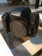 Predám Canon 760D telo