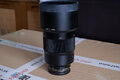 Sony Carl Zeiss 135mm F1.8 ZA Sonnar T