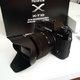 Fujifilm XT-10+XC16-50mm F3.5-5.6OIS II